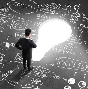Le retour sur Investissement (ROI) du Marketing Digital 2