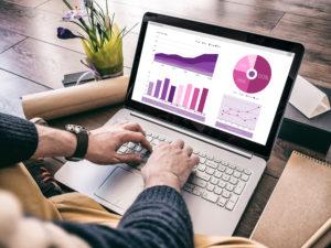 Emailing :Les 5 indicateurs pour mesurer les performances de vos campagnes