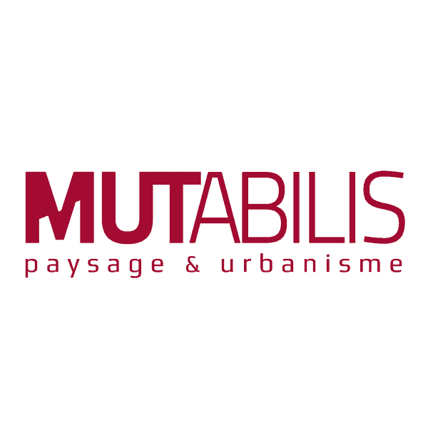 Mutabilis