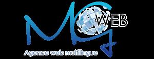 MG-WEB-LOGO