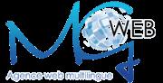 Logo MG WEB
